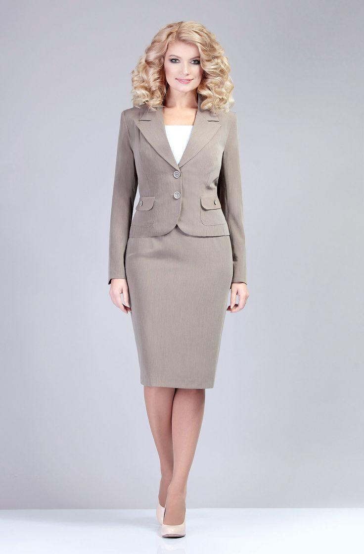 Skirt Pantyhose 29