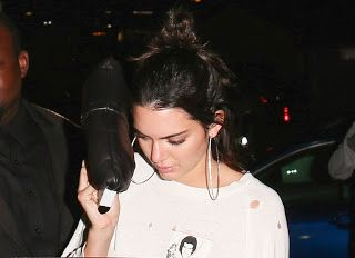 Kendall Jenner Photo Gallery 045d #KendJen #kendall_jenner most #beauty #sexy and #lovely pictures around the Nets Brought to you by http://kendjen.blogspot.com/2017/09/kendall-jenner-photo-gallery-045d.html