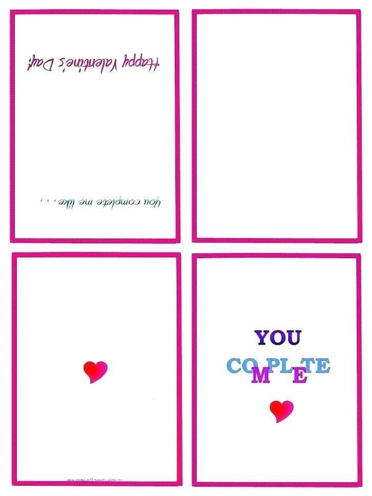 Quarter Fold Card Template Quarter Fold Card Template Word Best Greeting Birthday Card Template Free Birthday Card Printable Printable Greeting Cards