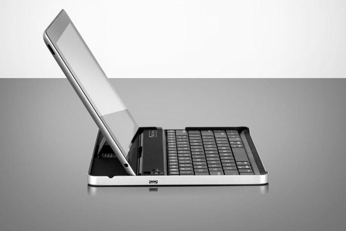 yes: Ipad Cases, Ipad2 Keyboard, Logitech Bluetooth, Logitech Zaggmat, Keyboard Cases, Logitech Keyboard, Logitech Ipad, Great Ideas, Apples Ipad2
