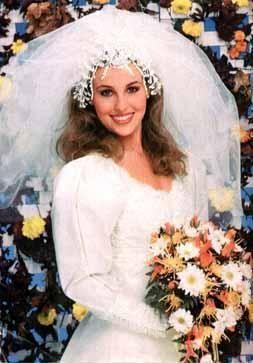 Emily tubb wedding