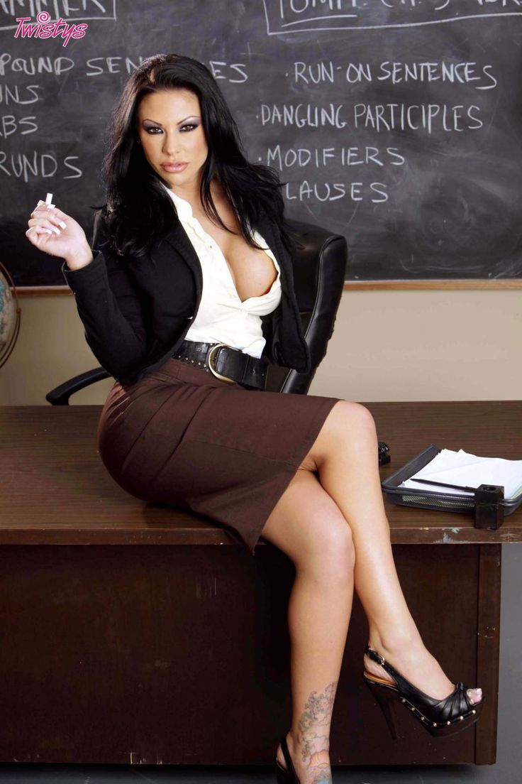 Teacher Sexy Picture