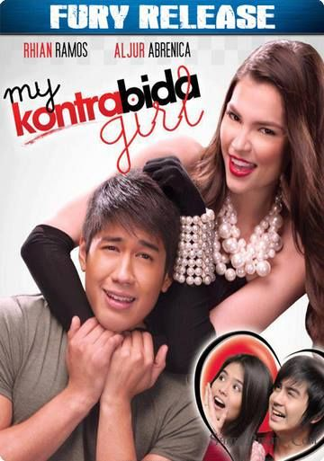 Learn filipino tagalog online movies