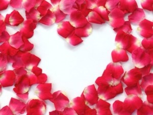 valentine's day dates san francisco