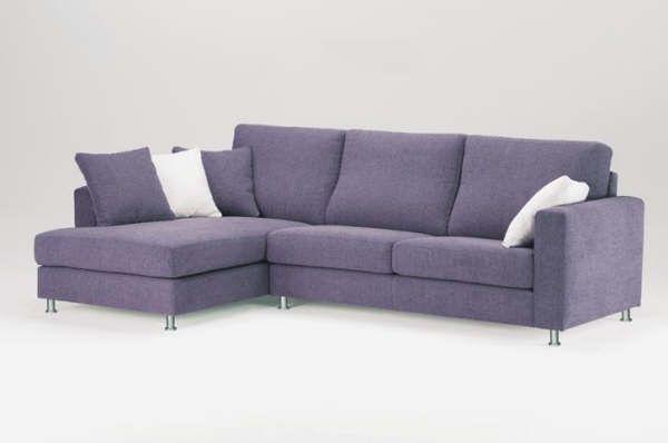 M s de 25 ideas incre bles sobre sillones comodos en for Sofas individuales comodos