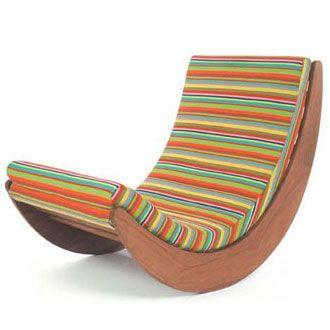 Fotos de cadeiras de balanço                                                                                                                                                                                 Mais