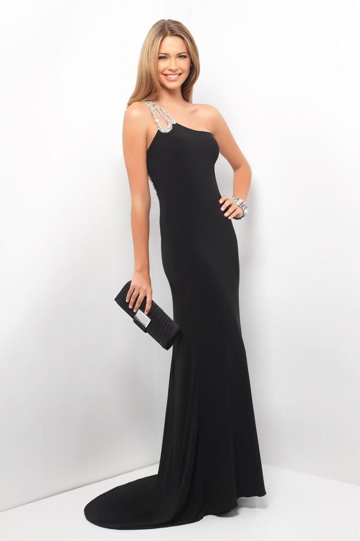 best prom dresses images on pinterest clothes disney fashion