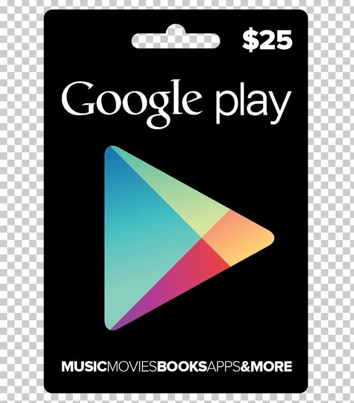 Gift Card Google Play Png Android Brand Card Email Gift Google Play Gift Card Google Play Codes Amazon Gift Card Free