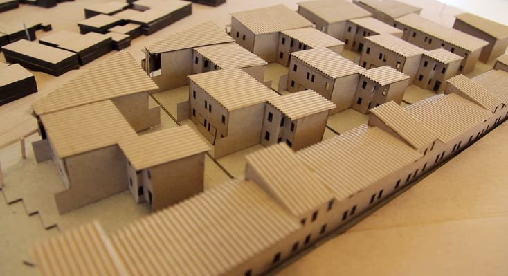 Embracing Informality - a prototype by #BLCFinalist Lawden Holmes