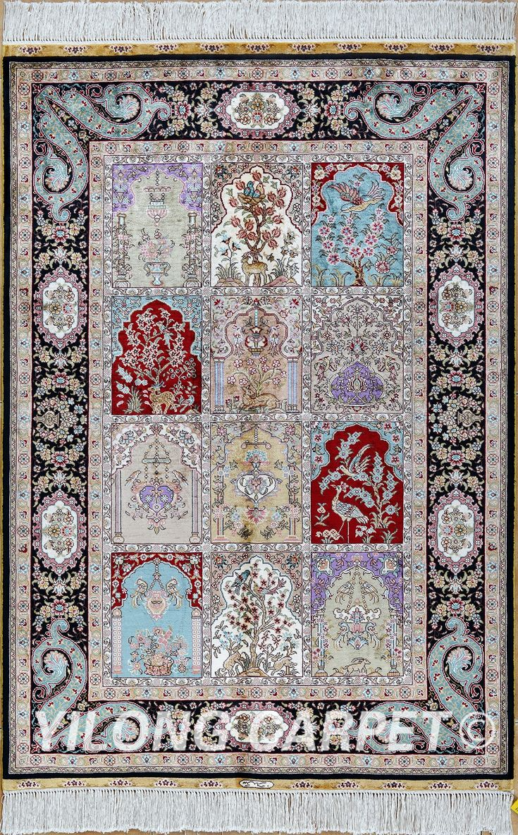 red oriental rug living room best 25 rug living room ideas on 19988