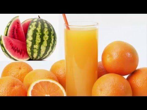 7 Remedios Caseros Contra La Gripe En Niños - YouTube