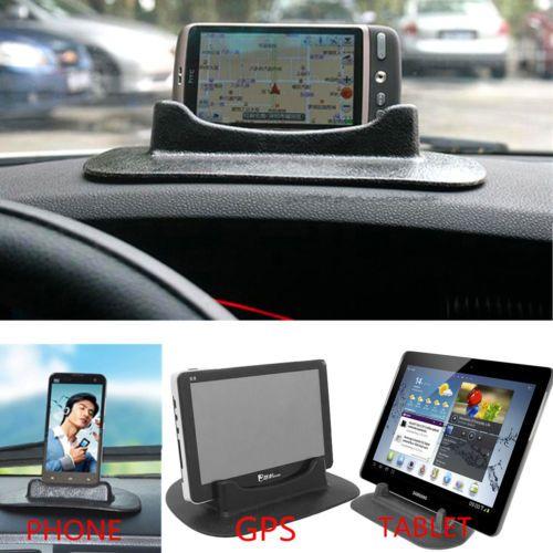 15 best Best Car Phone Holders images on Pinterest   Phone holder ...