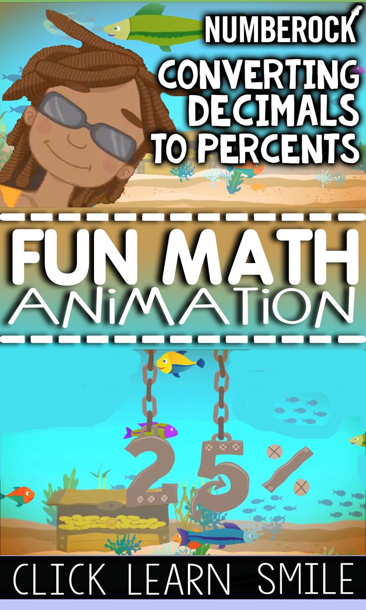 36 best 5th Grade Math Songs images on Pinterest | Math songs ...