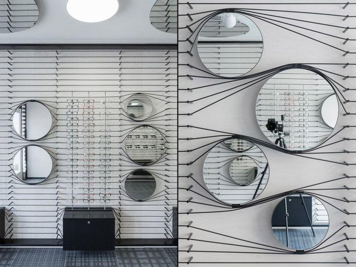 diseno-interior-tienda-optica-5