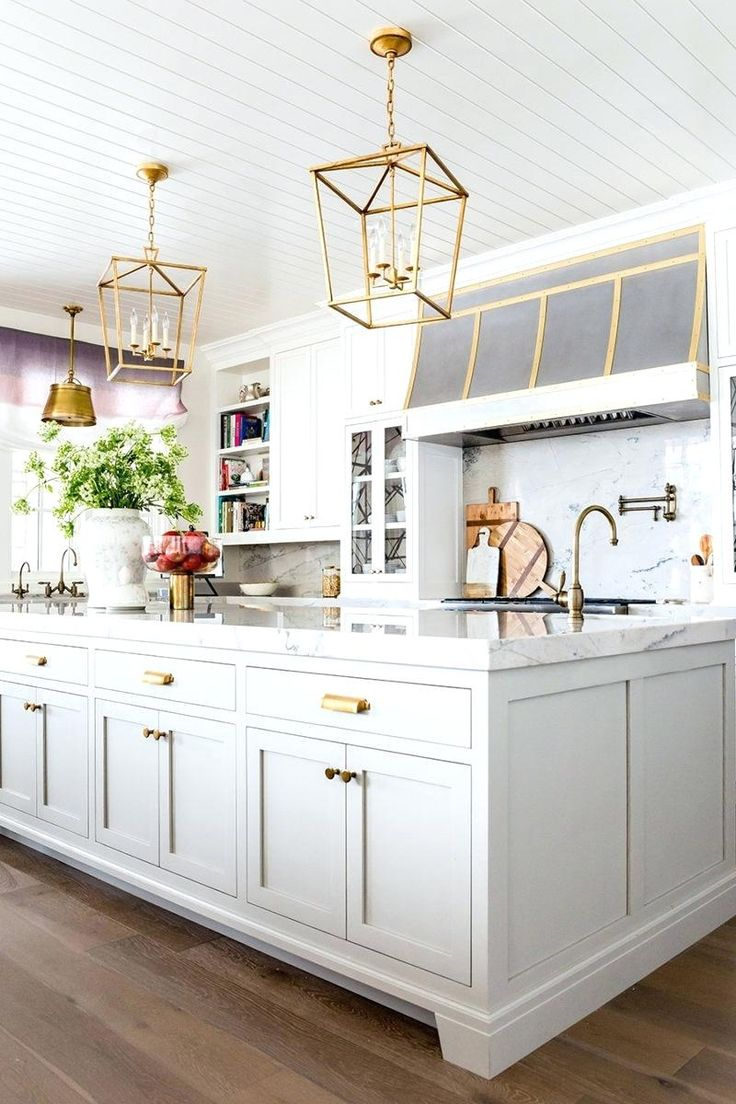 best kitchen faucets images on Pinterest Kitchens My house and