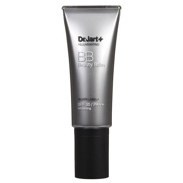 http://www.dollyskin.ro/shop/produs/dr-jart-rejuvenating-beauty-balm-silver-label-spf35pa-40ml/