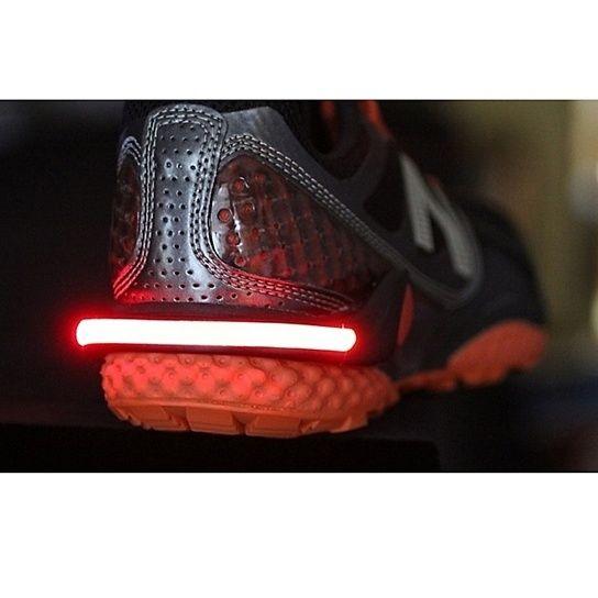 Unisex Shoe Decorations Led Light Shoe Clip Night Safety Warning Led Shoe Accessories Walking Led Sports Light //Price: $8.60 & FREE Shipping //     #hashtag4