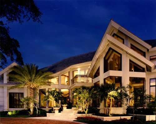 65 best ModernContemporary Styled Home Plans The Sater Design