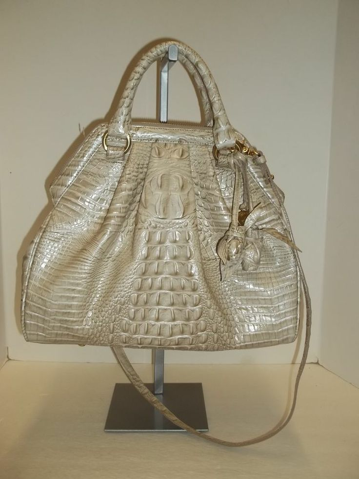 24 Best Images About Brahmin Handbags Amp Accessories On