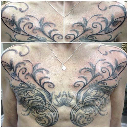 78 best images about tattoo ideas on pinterest mastectomy tattoo sugar gliders and lily. Black Bedroom Furniture Sets. Home Design Ideas
