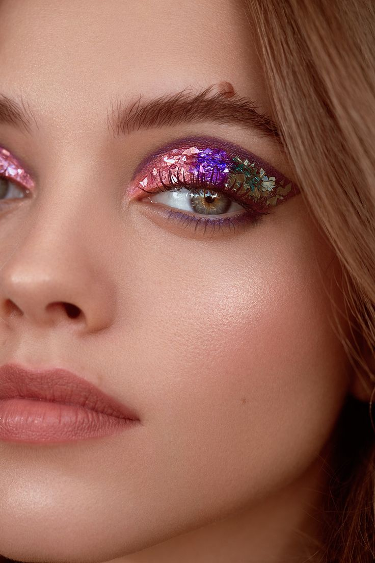 палочки можно как фотографировать макияж глаз макро год будет