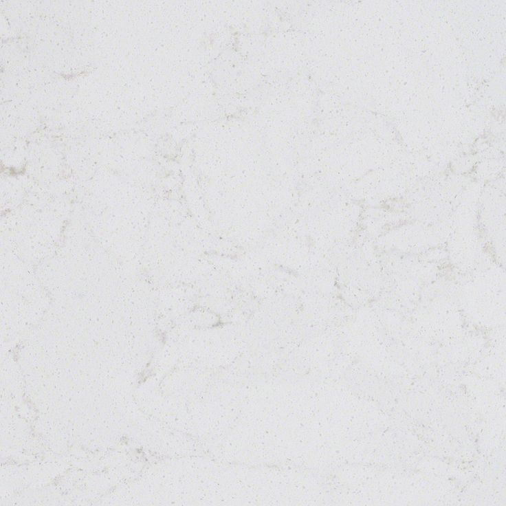 Marbella White Quartz Slab