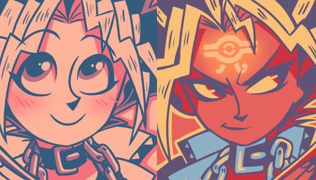 Conoce-10-de-las-frases-mas-pegadizas-del-anime0.jpg (630×360)