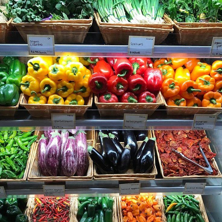 #motivation #healthyfood #mycontract #vegetables #diet #weightloss