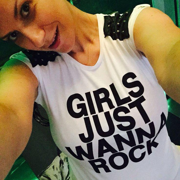 Laura Pausini ❤️❤️❤️❤️❤️❤️