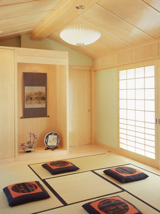 Latest Zen Room Design Small Spaces With Zen Room Design Small Spaces. Part 56
