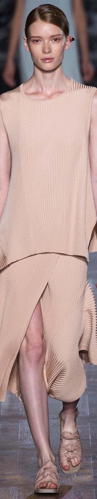 Mejores 29 imágenes de Pink | Blush en Pinterest | Alta costura ...