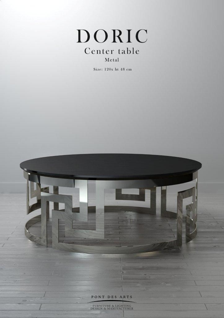 607 Best Furniture Coffee Table Images On Pinterest
