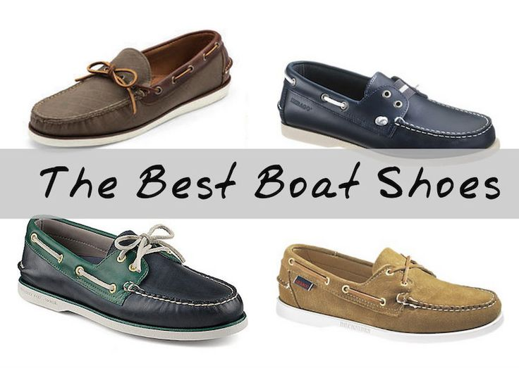 17 best ideas about Best Boat Shoes on Pinterest | Boat shoes, Man ...