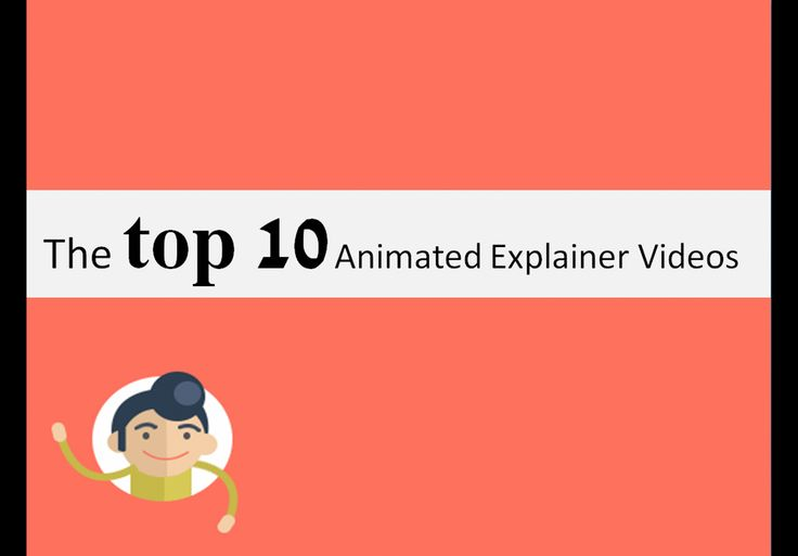 """Animated explainer videos have started the new way of communication as it express the content more briefly and can be understandable by everyone. Animationb2b is an animation production company which is well expertise in explainer video production. """