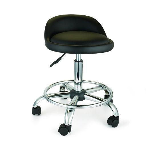 Inspirational Desk Stools On Wheels