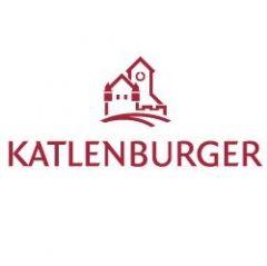 Job als Social Media Manager (w/m) bei Katlenburger Kellerei in Home Office oder Katlenburg-Lindau