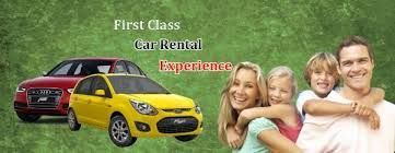 www.keralatravelcabs.com Kerala Travel Cabs started change of this views. For rent a car in Cochin KTC is the best. They are implemented all Kerala agreed taxi rates, experienced and skillful drivers for assistance. They are flexible according with the travelers. Most secured and 24/7 taxi service from Cochin to all Kerala. Also they started Cochin airport taxi service and 24 hours of Cochin cab service.