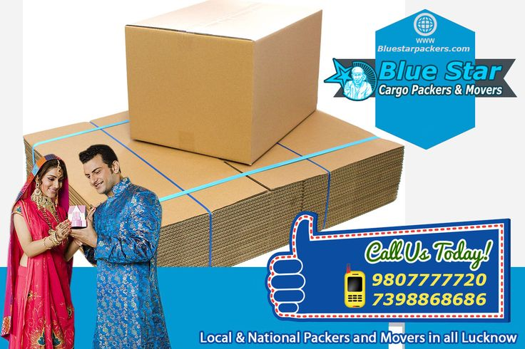 Packers and Movers Services in #Deoria, #Packing #Moving #Services in Deoria #PackersandMovers #in #Deoria, Call Us: 9807777720, Blue Star Cargo Packers & Movers Years of experience in the #Packers and #Movers business should also be considered in choosing your Packers and Movers in #Deoria and that's something that the folks at #Blue #Star #Cargo Packers and Movers in #Deoria have. #Best #Packers #and #Movers in #Deoria