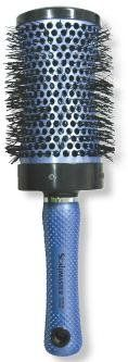 Scalpmaster 3' Concave Thermal Brush ** Click image to review more details.