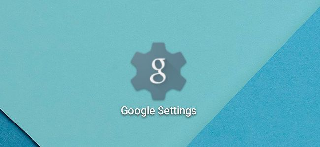 13 Things You Can Do With the Google Settings App on Any Android Device