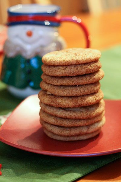 Best snickerdoodles EVER!Culinary Couples, Christmas Baking, Christmas Cookies, Sweets Treats, Heart Food, Yummy Sweets, Recipese Desserts, Sweets Tooth, Easy Things