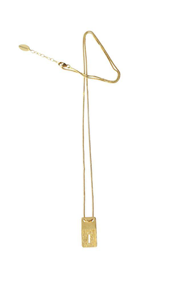 Vega Necklace from RebekkaRebekka
