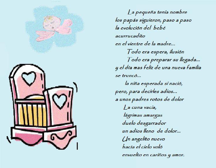 39 best nanas canci n de cuna images on pinterest nursery songs elephants and families - Canciones de cuna en catalan ...