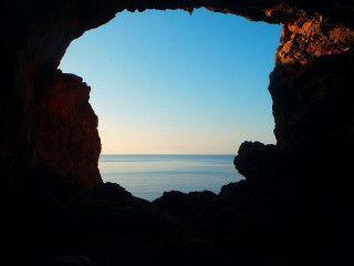 Prix de l'hébergement en Crète, Grèce