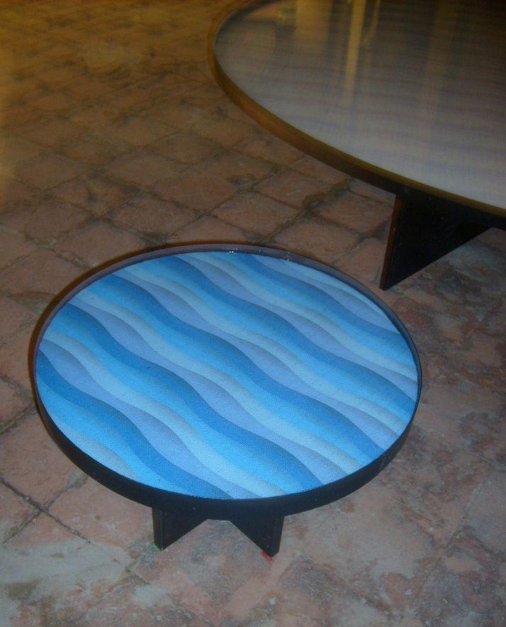 Bologna Water Design 2013 - Narciso Installation   PADIGLIONEITALIA: P-Card by Studio Natural