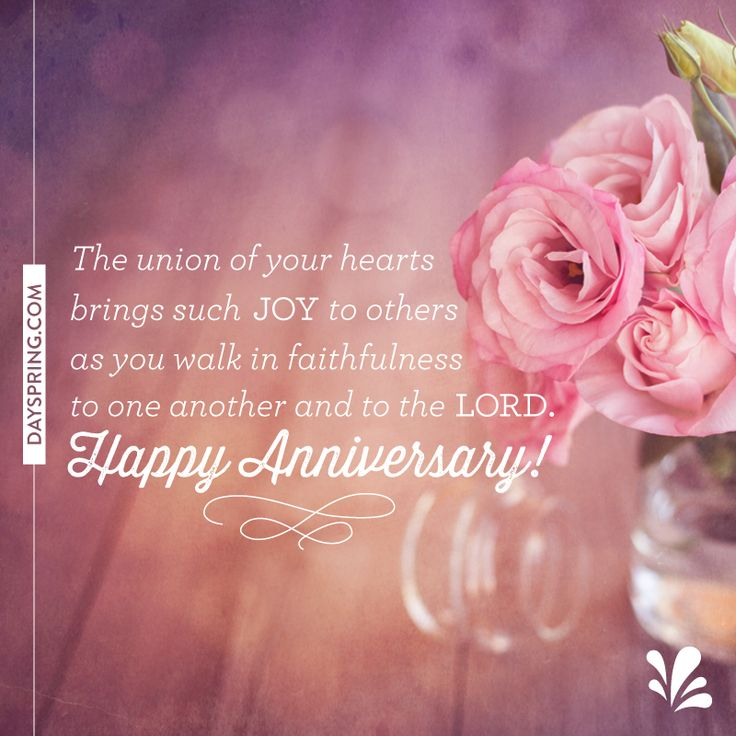 Happy Wedding Anniversary Quotes: Top 25+ Best Wedding Anniversary Prayer Ideas On Pinterest