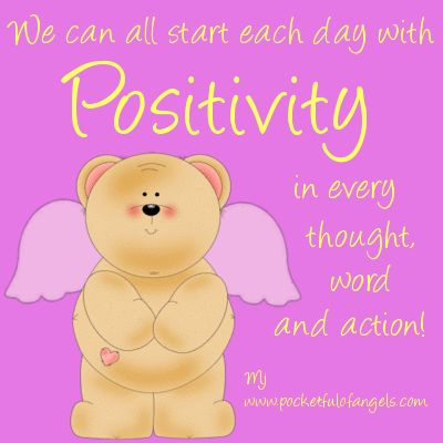 Parenting coaching  - To teach to our kids - Positive thinking affirmation images - optimistic living - Mary Jac