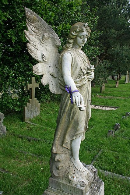 55 Best Images About Statues On Pinterest Angel Statues