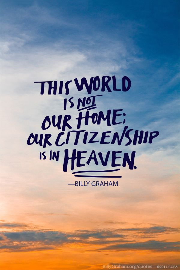 Free Downloads - The Billy Graham Library Blog