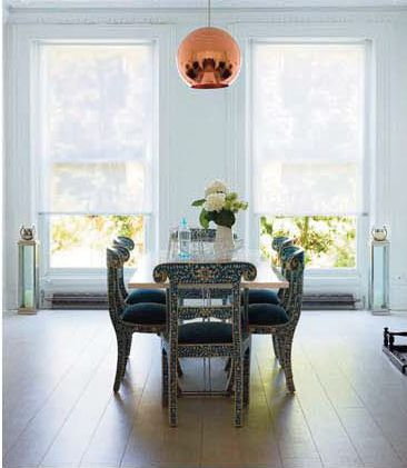 Beautiful window shades that match your home décor. These blinds are #wirefree #wireless #nowires #remotecontrol #smartphoneapp #tabletapp #noelectricianrequired #childsafe #cordless #largewindows #smallwindows #windowblinds #windowshades #windowcoveringsolution #prettywindows #childfriendly #smartblinds #homedesign #kitchenblinds #interiordesign #redesign #bathroomblinds #bedroomblinds #lounge #diningroom #Rollupblinds #motorisedblinds #automatedblinds #batteryoperated